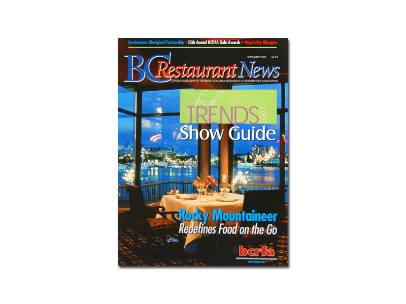 ricardo_ordonez_bc_restaurant_news