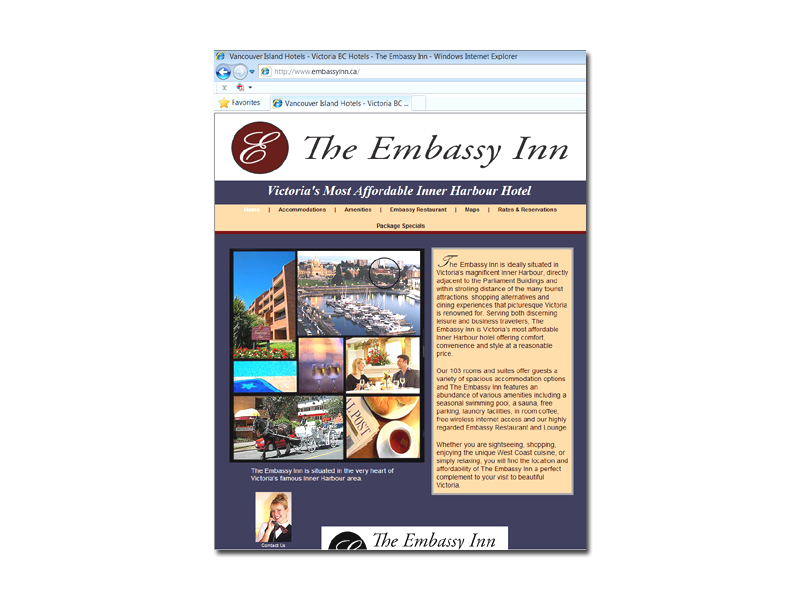 ricardo_ordonez_embassy_inn_website