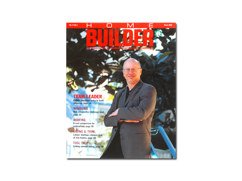 ricardo_ordonez_home_builder_association_cover