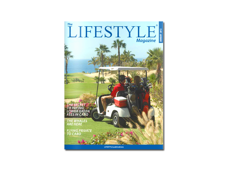 ricardo_ordonez_lifestyle_cover_jan_2012