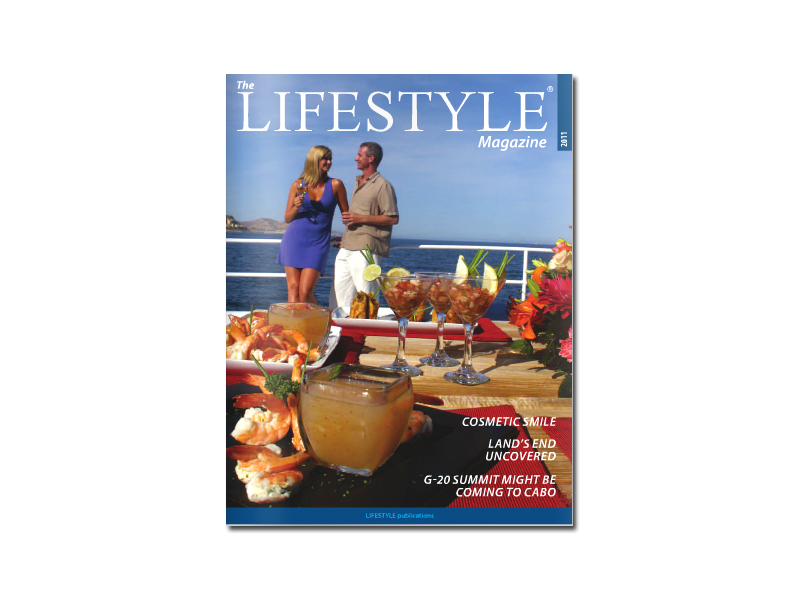 ricardo_ordonez_lifestyle_cover_oct_2011