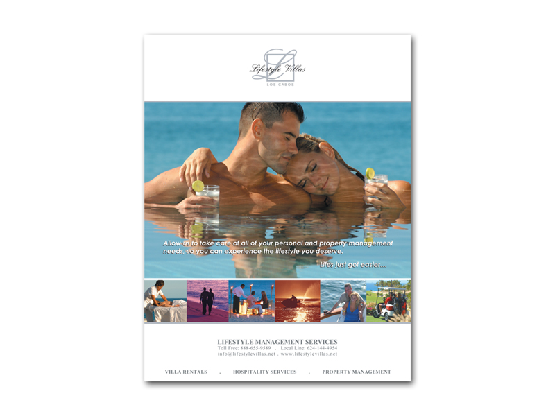 ricardo_ordonez_lifestyle_fullpage_ad