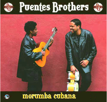 ricardo_ordonez_puentes_brothers_cd-over