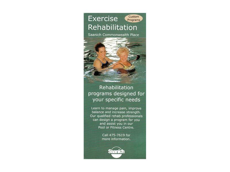 ricardo_ordonez_scp-rehab