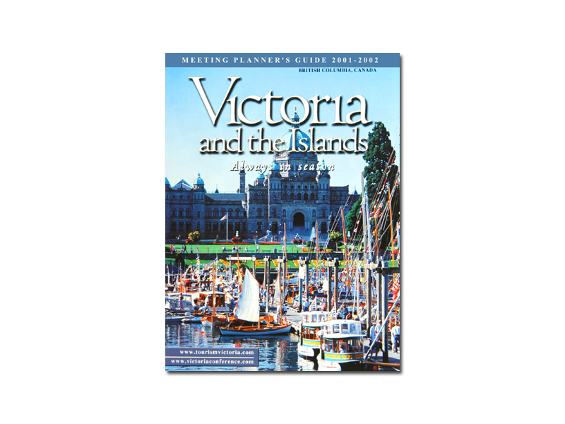 ricardo_ordonez_victoria__islands_cover