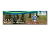 photosure_ricardo_ordonez_westshore_parks__recreation_photo_banner