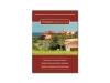 ricardo_ordonez_all_cabo_real_estate