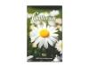 ricardo_ordonez_chiliwack_phone_cover