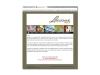 ricardo_ordonez_lansdowne_walk2_website