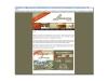 ricardo_ordonez_lansdowne_walk3_website