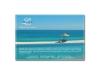 ricardo_ordonez_lifestyle_ad_beach