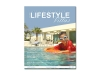 ricardo_ordonez_lifestyle_cover_april