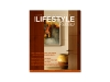 ricardo_ordonez_lifestyle_cover_july-aug