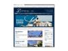 ricardo_ordonez_lifestyle_villas2_website