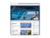 ricardo_ordonez_lifestyle_villas_website