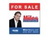 ricardo_ordonez_miles_remax