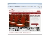 ricardo_ordonez_ramada_hotel1_website