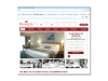 ricardo_ordonez_ramada_hotel2_website
