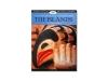 ricardo_ordonez_the_islands_cover