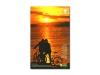 ricardo_ordonez_vancouver_island_phone_cover