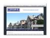 ricardo_ordonez_westco_construction_website