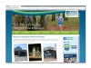ricardo_ordonez_westshore_parks__recreation_website