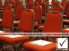 11_photosure_hospitality_travel_conference_special_events_001h
