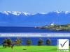 15_photosure_lifestyle_travel_vacation_victoria_canada_001h