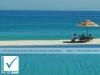 17_photosure_lifestyle_travel_leisure_vacation_concierge_001h