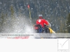 17_photosure_travel_rescue_snow_ski_boarding_001h_0