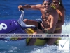 22_photosure_lifestyle_vacation_fun_water_sports_beach_001h