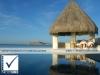 3_photosure_1_lifestyle_travel_leisure_vacation002h