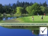 5_photosure_lifestyle_golf_arbutus_ridge_mill_bay_canada_001h