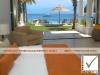 6_photosure_hospitality_travel_vacation_real_estate_002h