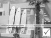 9-photosure_lifestyle_paddle_board_so_shapes_001h
