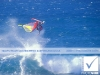 9_photosure_travel_wave_saling_wind_surfing_maui_usa_001h