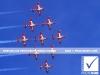 photosure_airplane_air_show_snow_birds_canada_001h