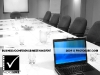 photosure_business_conference_meeting_event_001h
