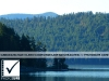 photosure_canada_bc_vancouver_island_cowichan_lake_nature_scenic_12-1-h
