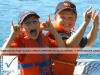 photosure_canada_bc_vancouver_island_cowichan_lake_people_kids_activities_95-1-v