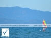 photosure_canada_bc_vancouver_island_parksville_013h