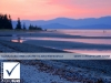 photosure_canada_bc_vancouver_island_parksville_348h