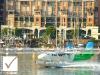 photosure_canada_bc_vancouver_island_victoria_136h