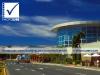 photosure_canada_bc_vancouver_island_victoria_airport_001h