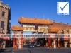 photosure_canada_bc_vancouver_island_victoria_chinatown_0497-2h