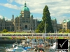 photosure_canada_bc_victoria_parliament_buildings_001h