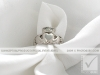 photosure_conceptual_product_special_event_jewel_001h