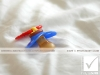 photosure_generic_abstract_child_toddler_infant_001h