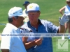 photosure_golf_vip_tournament_trevino__nicklaus_001h