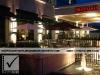 photosure_hospitality_hotel_restaurant_architecture_001h